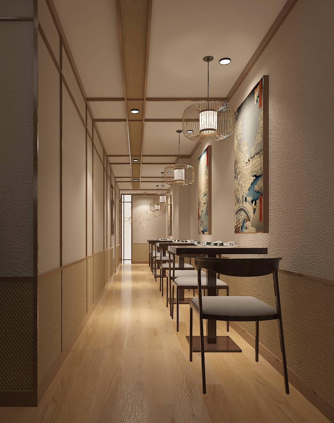 一樓用餐區2.jpg
