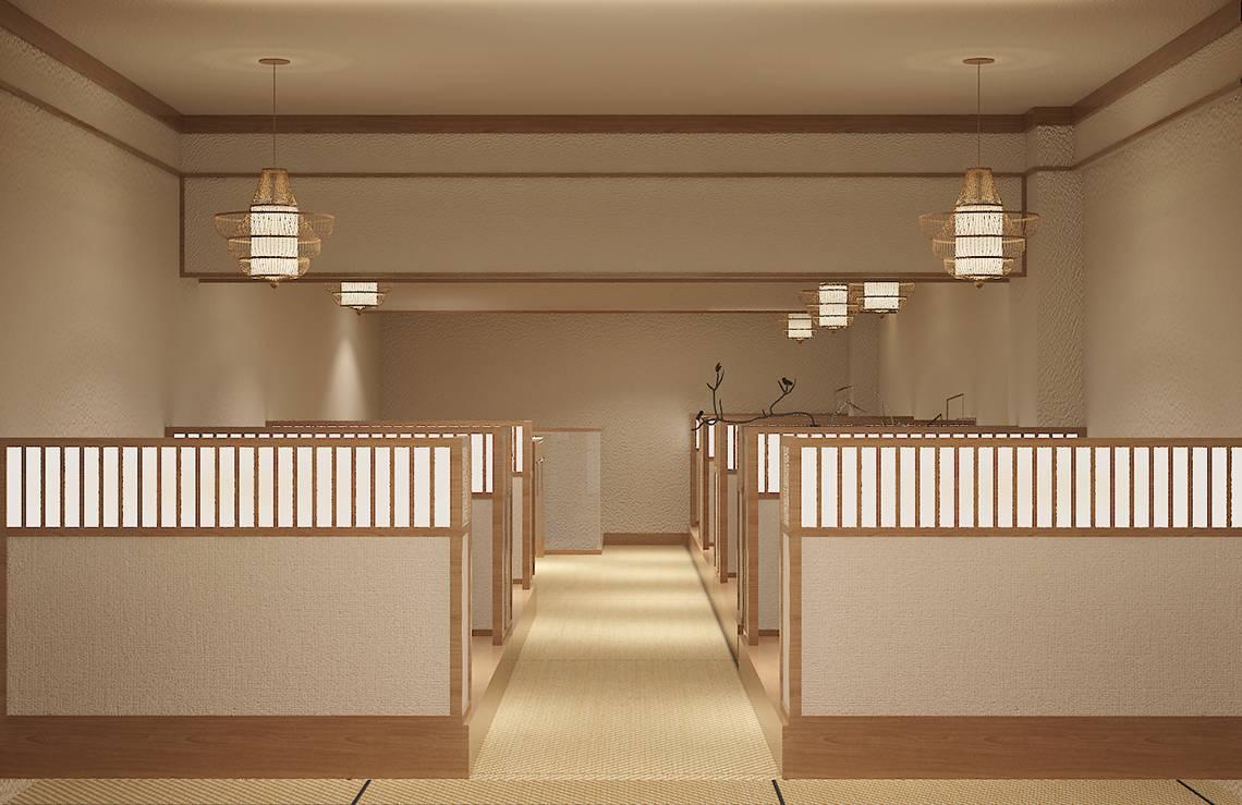 二樓用餐區1.jpg